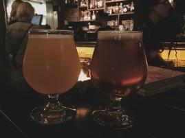 Einstok White Ale / Viking Classic