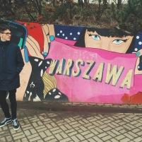 Warsaw, PL