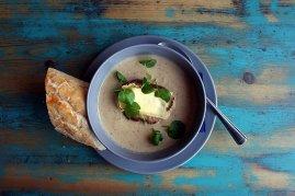 celeriac-ale-soup